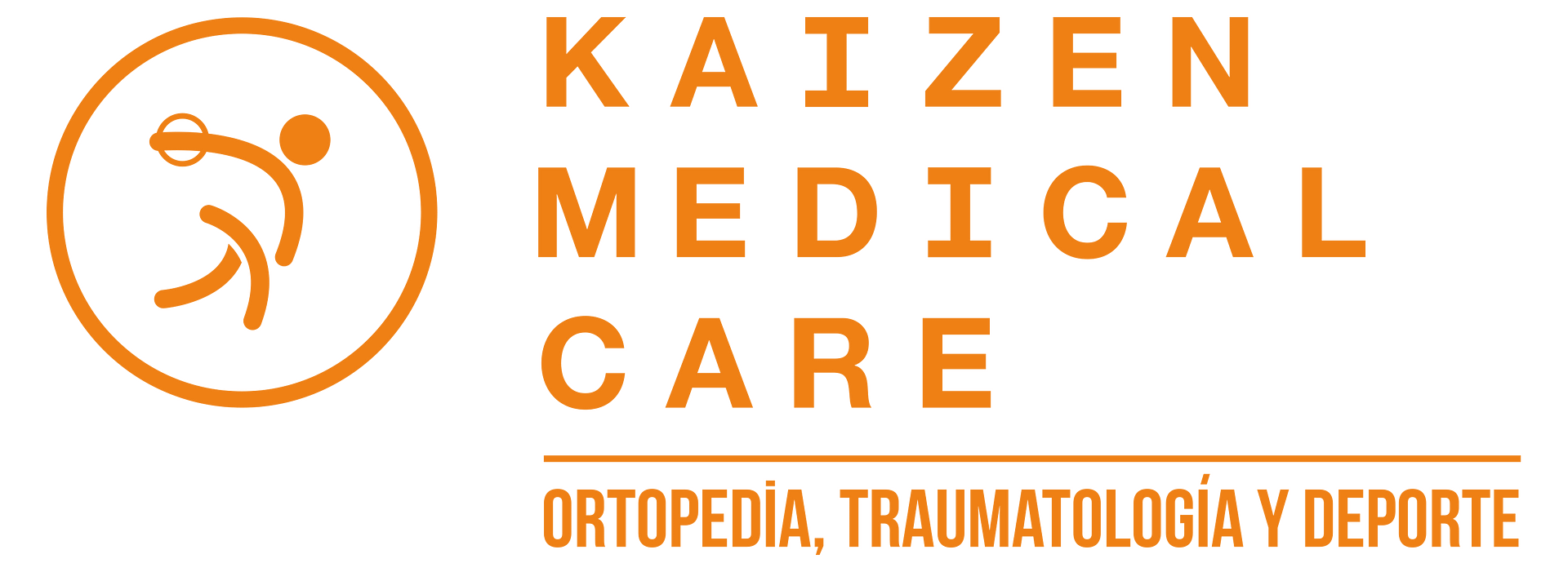 KAIZEN MEDICAL CARE
