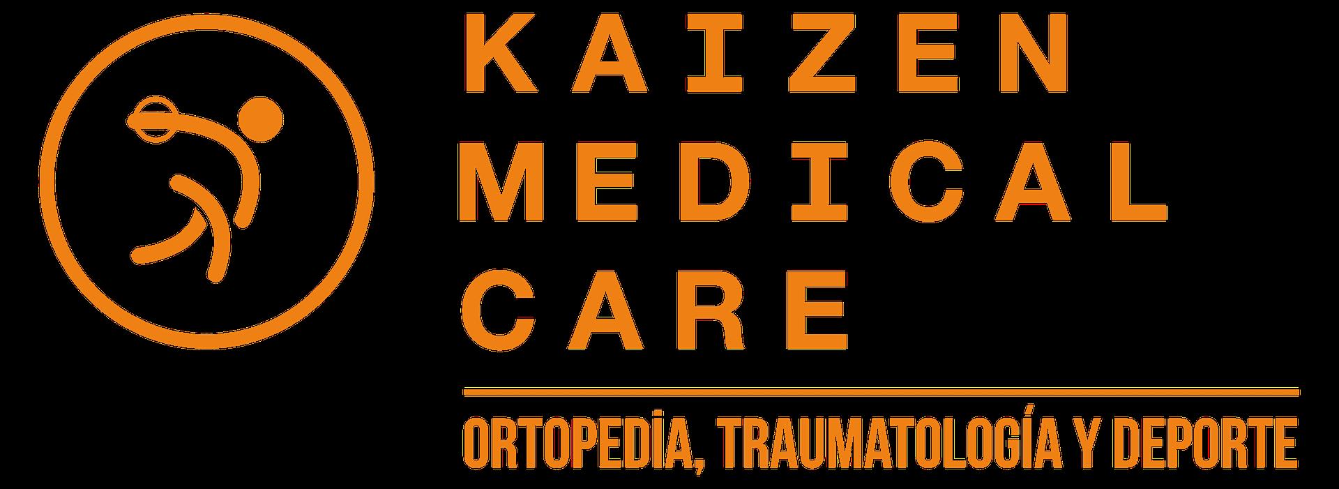KAIZEN MEDICAL CARE